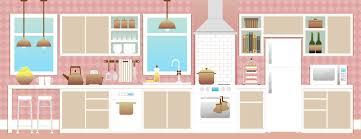 dessiner salle de bain dessiner sa salle de bains salle de bains lille les projets et