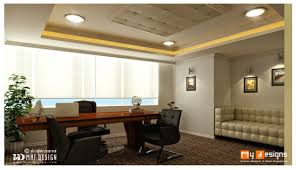 Interior Design Uae Office Interior Designs In Dubai Interior Designer In Uae Md