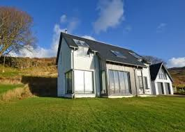 Barn Cottage Mull Property For Sale In Isle Of Mull Buy Properties In Isle Of Mull