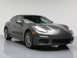 porsche panamera white used porsche panamera for sale carmax