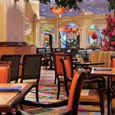 Eldorado Reno Buffet Coupons by Flavors The Buffet 214 Photos U0026 248 Reviews Buffets 407 N