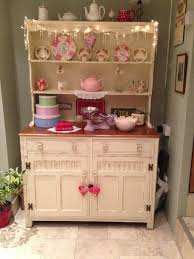 Shabby Chic Furniture Paint Colors by 34 Best Renovated Pine Shabby Chic Images On Pinterest Painted