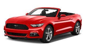 Car Hire Port Macquarie Airport Mustang Convertible Or Similar Car Hire Brisbane Airport