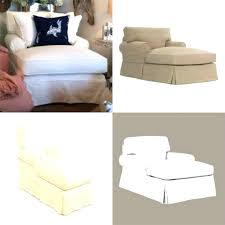 Chaise Lounge Cushion Slipcovers Chaise Lounges Modern Lounge Chair Design With Cream Chaise