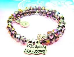 charm bead bangle bracelet images Shop wrap1 wrap bracelets at chubby chico charms chubby chico charms JPG