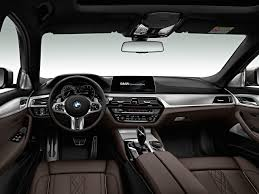 2018 bmw m5 price release date specs release date cars