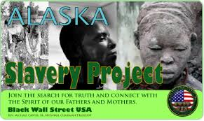 Alaska Records Search American Records By State Alaska Blackwallstreet Org