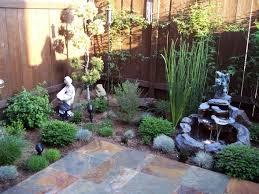 Zen Garden Patio Ideas Zen Patio Ideas Zen Patio Ideas Zen Gardens Pinterest