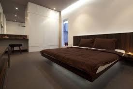 Storage Bench Bedroom Furniture Modern Master Bedroom Furniture Perch Bunk Bed Shelf Fleming