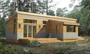 shed roof home plans shed roof home plans shed roof small cabin plans baddgoddess