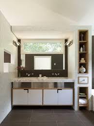 Bathroom Storage Ideas 20 Stunning Bathroom And Laundry Storage Ideas Custom Home Design