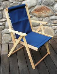 Hoohobbers Rocking Chair Garden Chairs Folding Garden Lounger Everywherechair