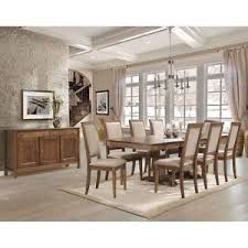 Costco Furniture Dining Room Beautiful Costco Furniture Dining Room Photos Rugoingmyway Us