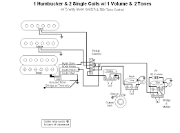 solved wiring an hss with a vol tbx and tone