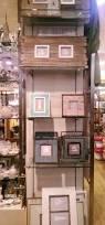 morgan u0026 finch frames at bed bath n u0027 table shop love