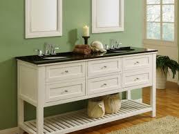 Bathroom Vanity And Top Combo by Bathroom Sink Antique Bathroom Vanity As Bathroom Vanities With
