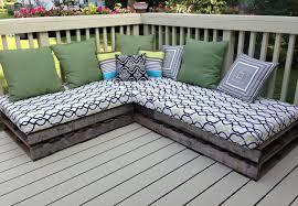 Pallet Patio Furniture Cushions Creative Ideas Pallet Patio Furniture Cushions Pallet Year