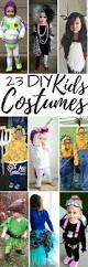 all halloween costumes for kids 62 best halloween costumes images on pinterest halloween ideas