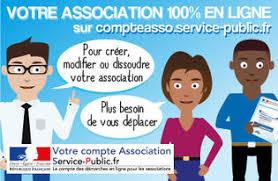 changement de bureau association loi 1901 votre association 100 en ligne associations loi 1901 vie