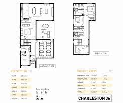 best townhouse floor plans lennar homes floor plans new mi homes floor plans image