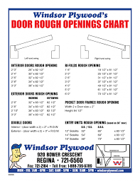 Standard Curtain Sizes Chart by Garage Doors Garage Doors Sizes Door Chart Size I86 All About