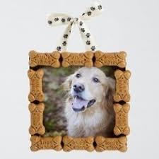 diy dog christmas ornaments make christmas ornaments for your dog
