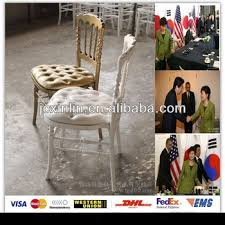wholesale chiavari chairs for sale chiavari chair wholesale chiavari chair used chiavari chair for