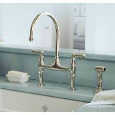 Best Faucets For Bathroom Choosing The Best Faucet For Your Kitchen Or Bathroom Debbie U0027s