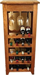 Simple Wood Plans Free by Wine Rack Wood Plans Free Plans For Building A Freestanding Wine