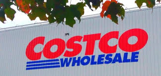 is costco open on thanksgiving day 2017 savingadvice