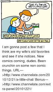 Sex Meme Comics - 25 best memes about sex talk sex talk memes