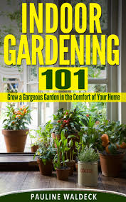 gardening books for beginners home outdoor decoration
