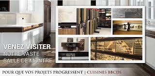 salle de montre cuisine armoires de cuisine et de salle de bain à saguenay les cuisines
