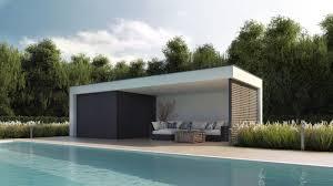 pods u0026 poolhouse u2013 studio d u0027infographie 3d pour l u0027architecture