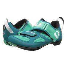 leather bike shoes put some soul in your cycle with these 10 cycling shoes shapeshop
