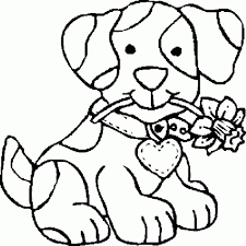 free printable coloring page coloring pages for girls free
