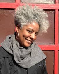 black hairstyles for women over 50 short haircuts black older women over 50 for 2018 2019 page 5 of 7