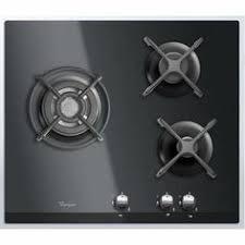 plaque cuisine hotpoint pc 760 f x ha table de cuisson gaz achat vente