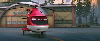 image planes fire u0026 rescue 16 png planes wiki fandom powered