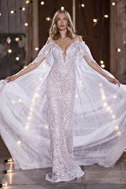 wedding dresses in london nurit hen couture wedding dresses london at mirror mirror bridal
