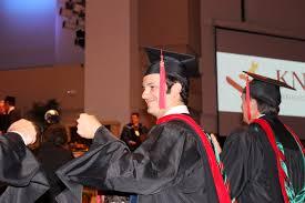 hello graduation hello graduate happy home fairy