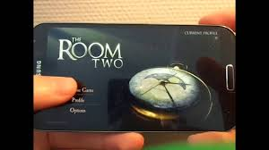 how to install the room two for free youtube