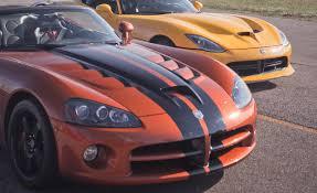Dodge Viper White - dodge srt viper white gallery moibibiki 9