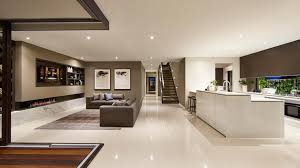 display homes interior vardenn 3 jpg