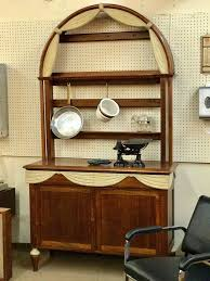 Buffet Dallas Tx by 479 Best Mid Century Furniture Images On Pinterest Dallas Mid