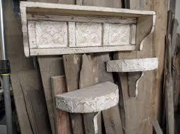 antique shelves for wall pennsgrovehistory com