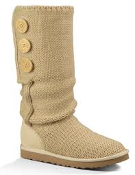 ugg boxing day sale canada ugg australia canada sale save up to 80 on boots flats and