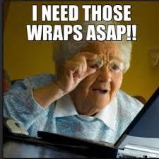 It Works Memes - 118 best it works images on pinterest crazy wrap it works