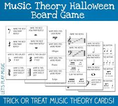 216 best free kids music theory printables images on pinterest