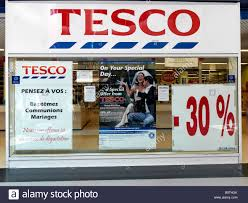 cite cite europe cocquelles france tesco english store in french